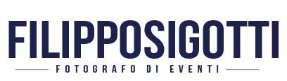 Filippo Sigotti Fotografo di Eventi