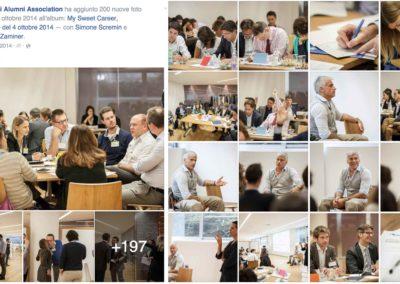 brainstorming aziendale