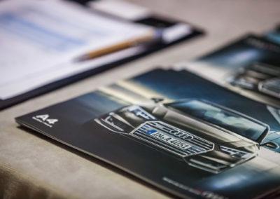 14nov_Audi (4)