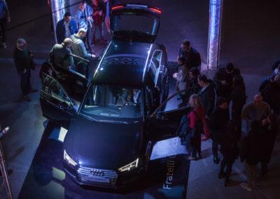 14nov_Audi (99)